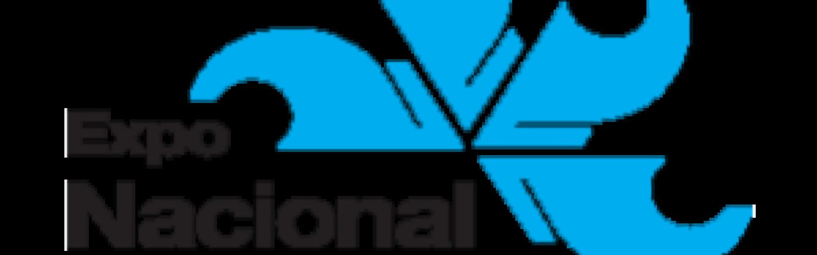 Expo Nacional Ferretera 2020 (Cancelado)