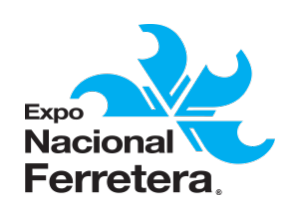 ENF19_logo