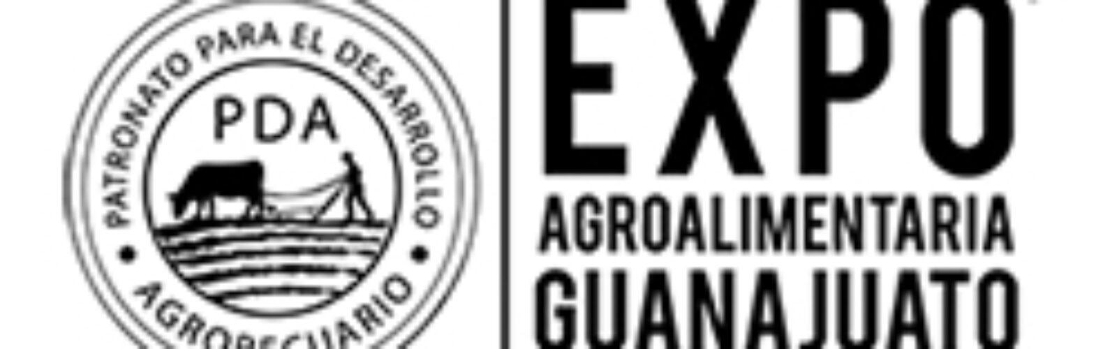 Expo Agroalimentaria 2020 (Cancelado)