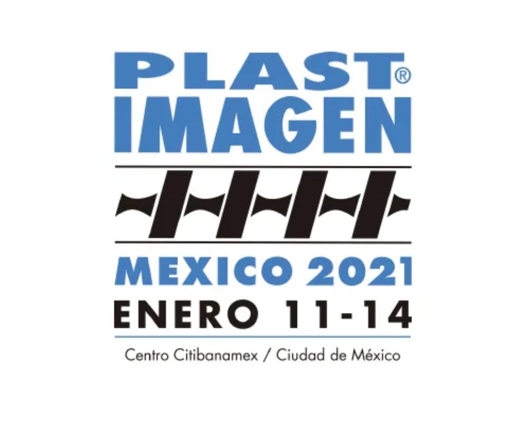Plastimagen México 2021