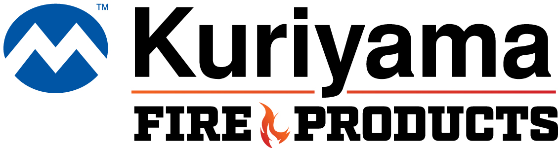 Kuriyama Fire Products