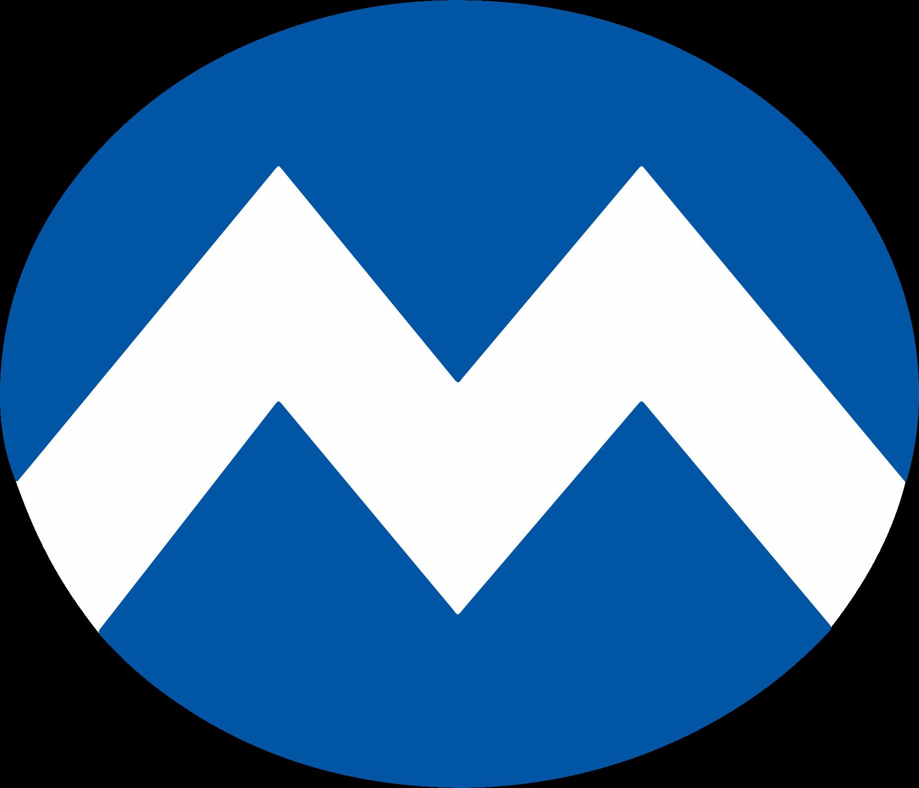 Kuriyama de México
