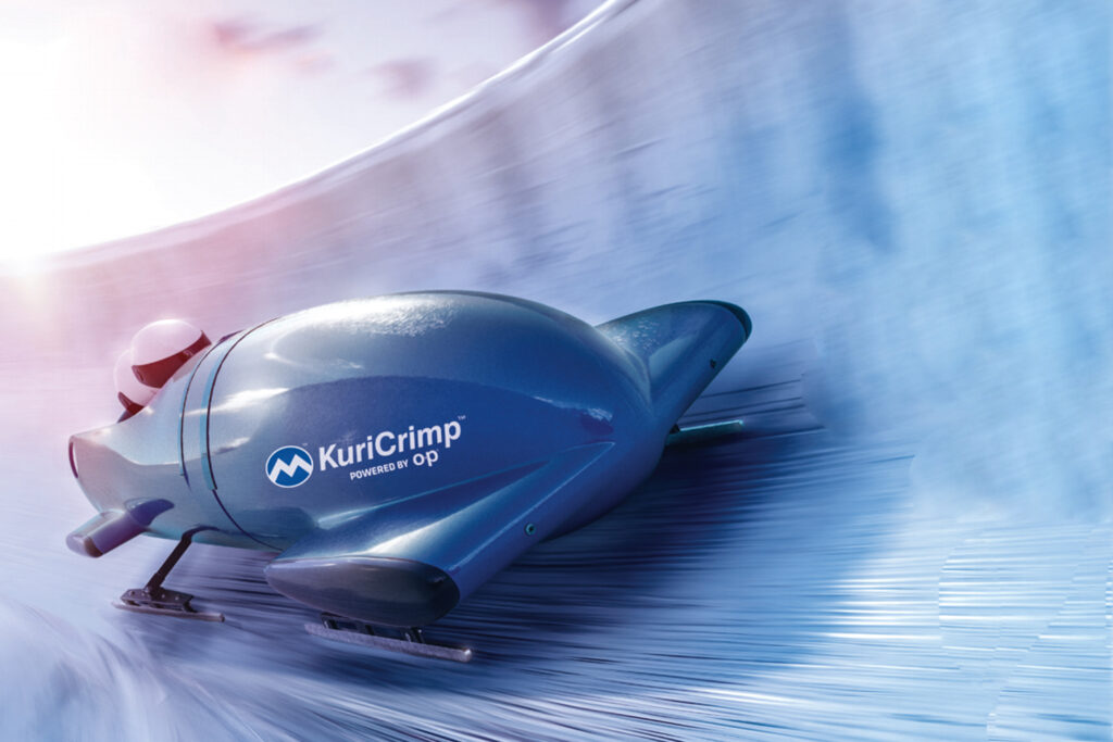 Kuriyama va por el oro a Pekín