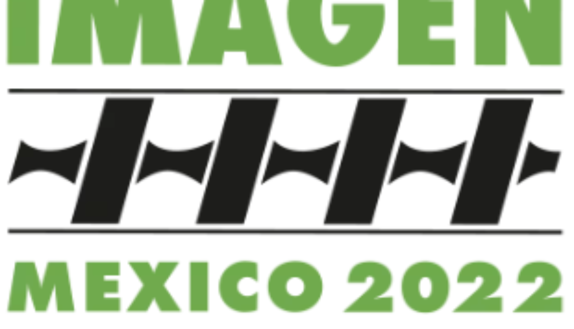 PLASTIMAGEN-Mexico-2022