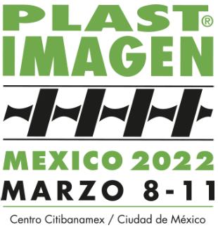 Plastimagen México 2022